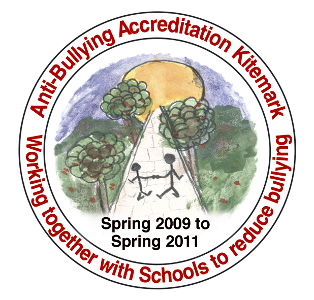 Anti-Bullying Accreditation