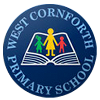 West Cornforth Primary School
