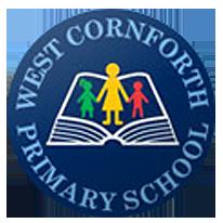 West Cornforth Primary School