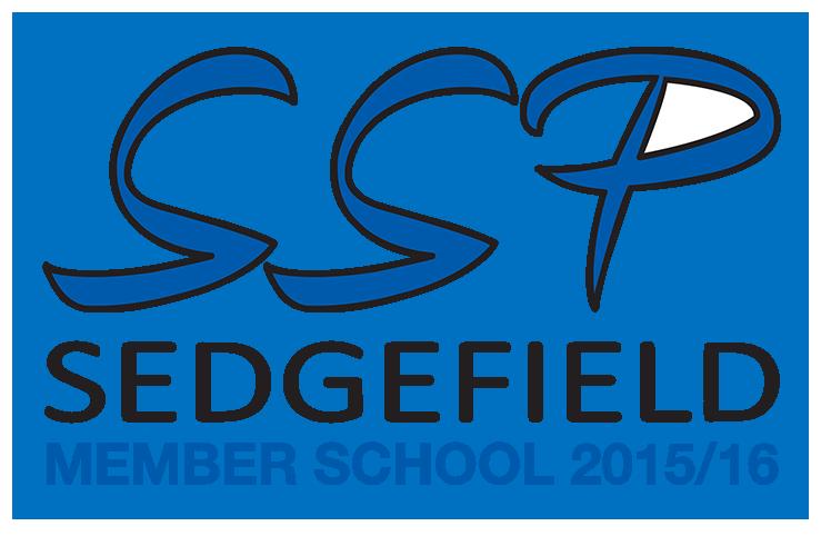 SSP Sedgefield Member School 2015 2016